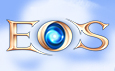 Echo of Soul - Fantasy MMORPG