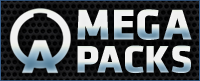 Mega Pack - Coral-Summer Pack - 70% OFF!