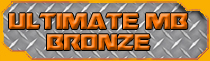 (WR) Ultimate Weapons MB Bronze