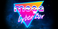 80% OFF: Mega Cyber Package