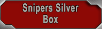 Snipers Silver Box