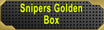 Snipers Golden Box