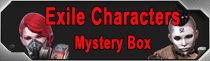 Exile Characters Mystery Box