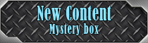 New Content Mystery Box