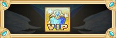 Pack Contract VIP : Juillet