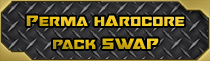 ♆ Perma Hardcore Pack Swap ♆
