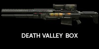*50% OFF* Death Valley Box