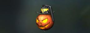 Try out! WG-17 Halloween (001)