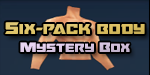 (MB) Six-Pack Body Mystery Box