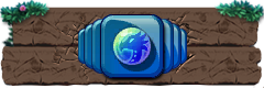 Training Orb (Bound)