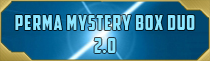 New Duo Permanent Mystery Box