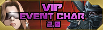 VIP Event Character 2.0