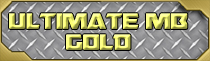 (WR) Ultimate Weapons MB Gold