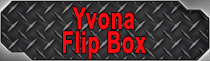 Yvona Fontaine Flip Box