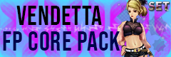 Vendetta FP Core Pack