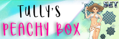 Tully's Peachy Box