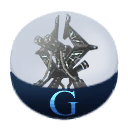Daily MB Deal: G`s Shadow Turret capsule x7