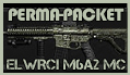 Perma-Packet ELWRCi M6A2 MC