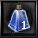 Pack of 255 Blessing Potions