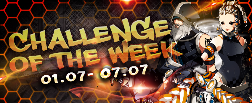 Challenge_of_the_Week_0107.jpg