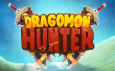 Dragomon Hunter - Anime MMORPG