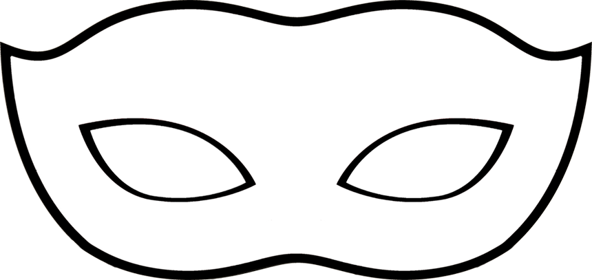 Red_Carnival_Mask_PNG_Clip_Art_Image.png