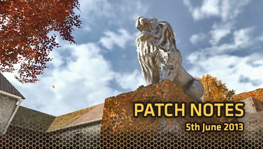 Patch Notes 06/05/20 Ju_patch_en_copy_p1
