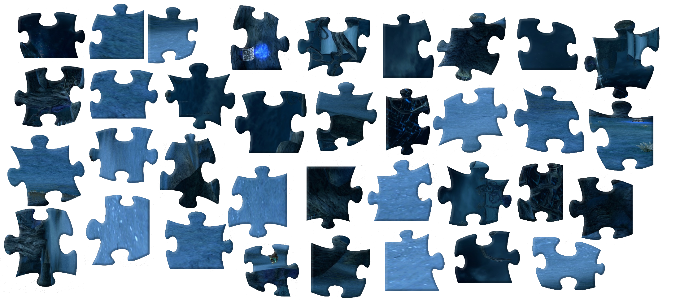puzzle1.png