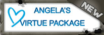 Angela's Virtue Package (30D)