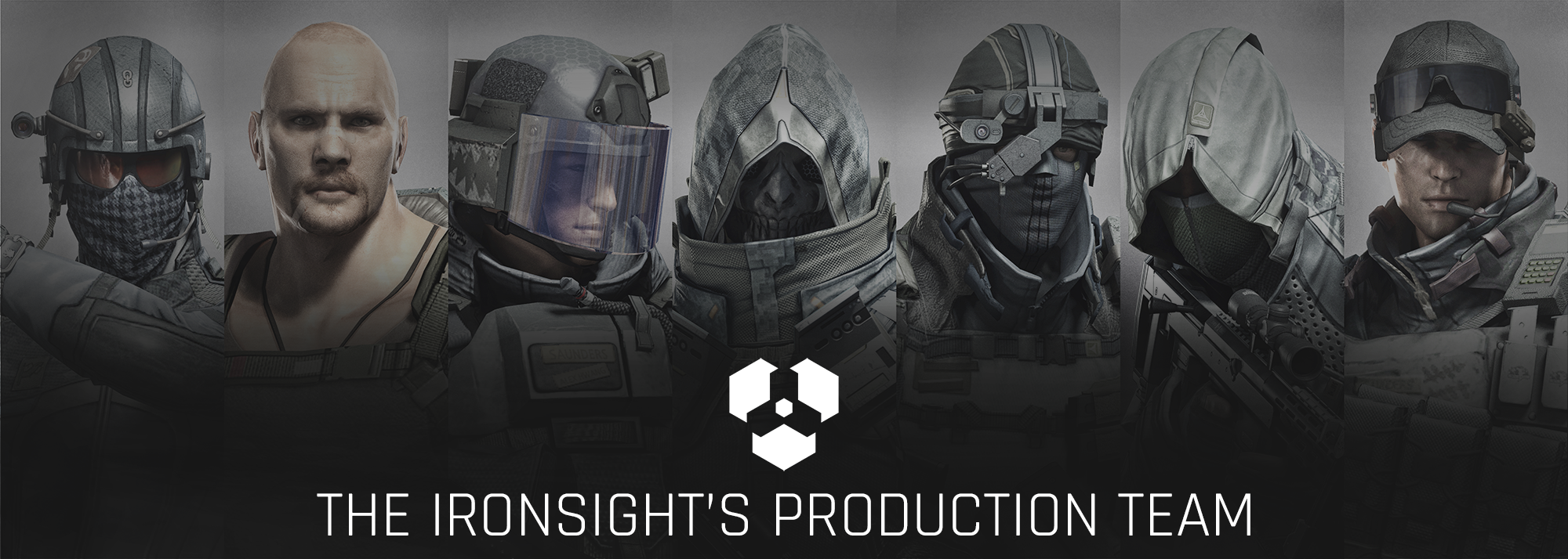 Production_team_banner_BIG.png