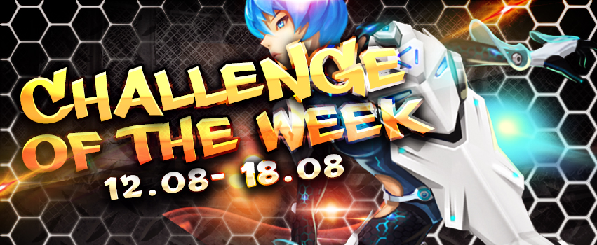 Challenge_of_the_Week_12081.jpg