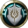 Echo of Soul - Action MMORPG, Paladin