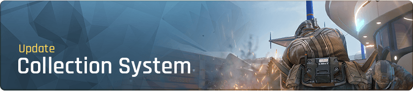 Patch_Notes_Collection_Systeme_Banner_PNG.png