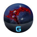 TOD-icon-p.png