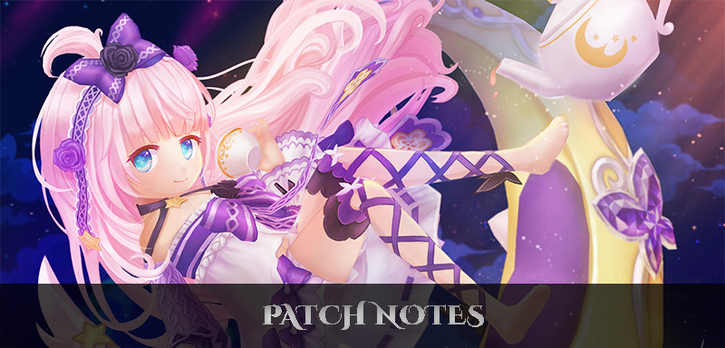 Patchnotesbanner9.jpg