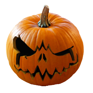 pumpkin_try.png