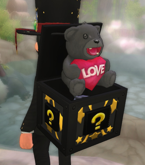 Dark_Love_Surprise_Box_1.jpg