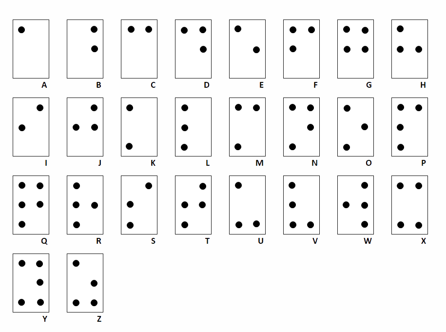 code_braille.png