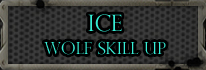 9 AP - Wolf Skill Up (Ice) (001)