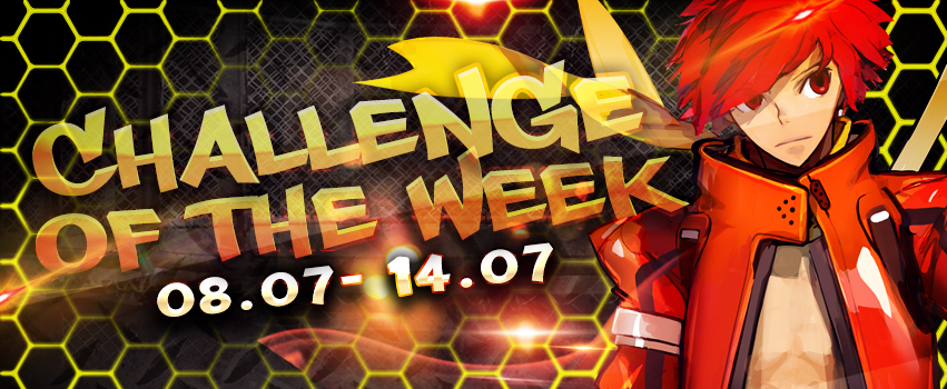 Challenge_of_the_Week_0807.jpg