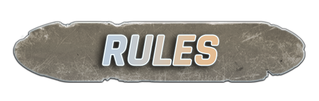 rules_1.png