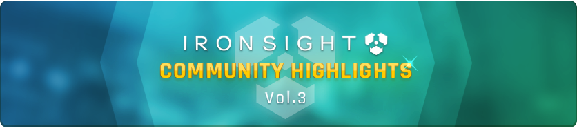 CommunityHighlights_Vol3_Banner.png