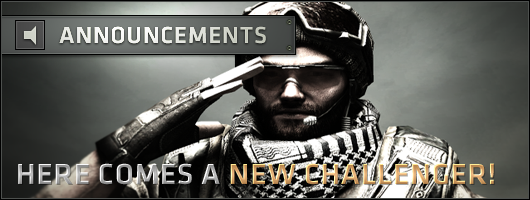 Please welcome our new AVA GMs - GM Law and GM Vaspar GM_announcement