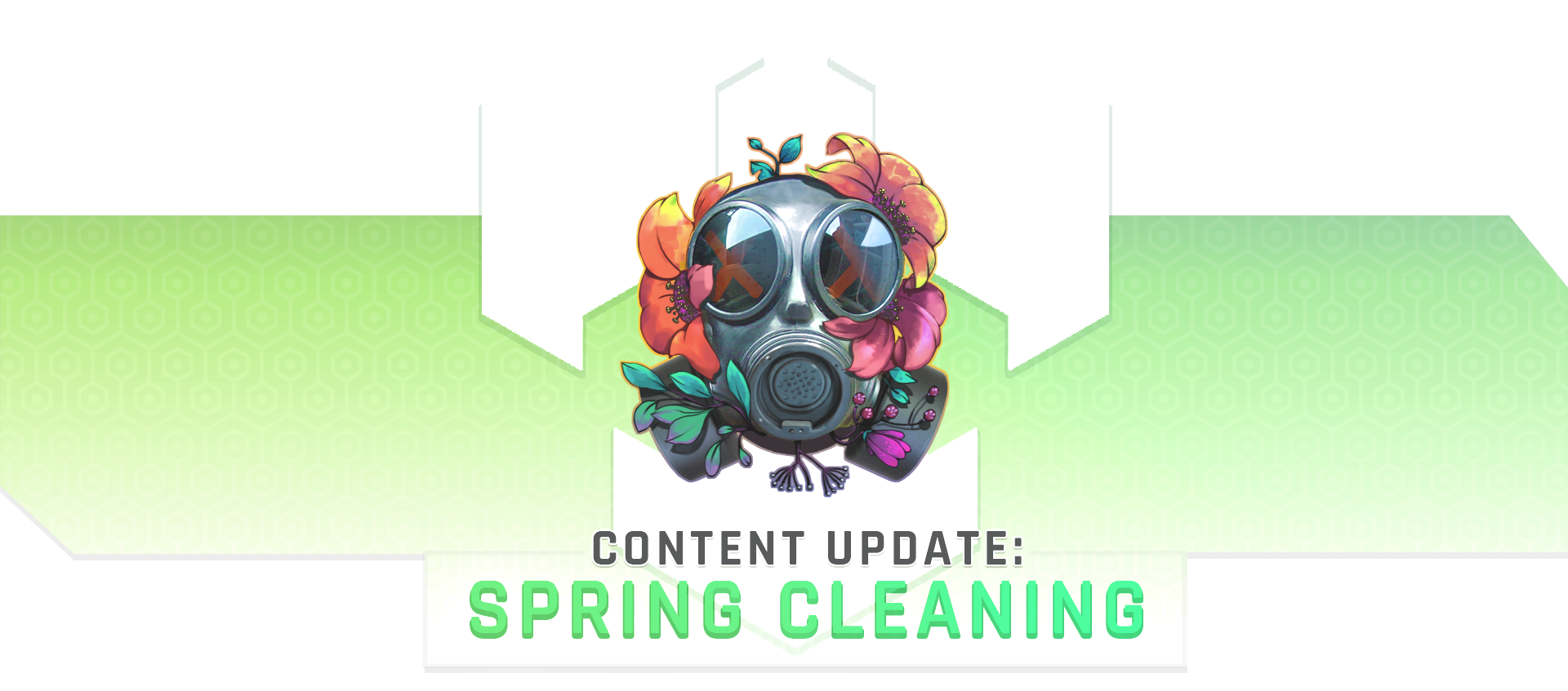 SpringCleaningBanner_Large.png