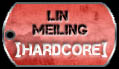 Lin meiling (30D) Hardcore Life Package
