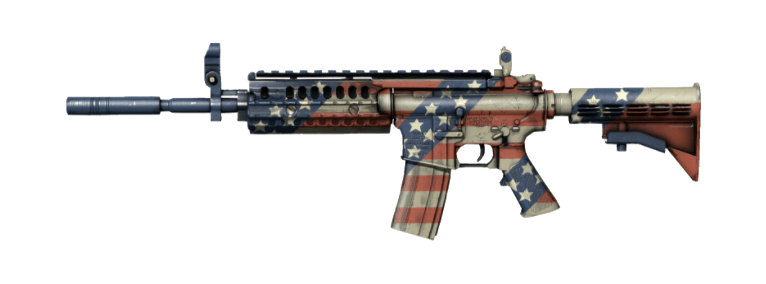 m4-US.png