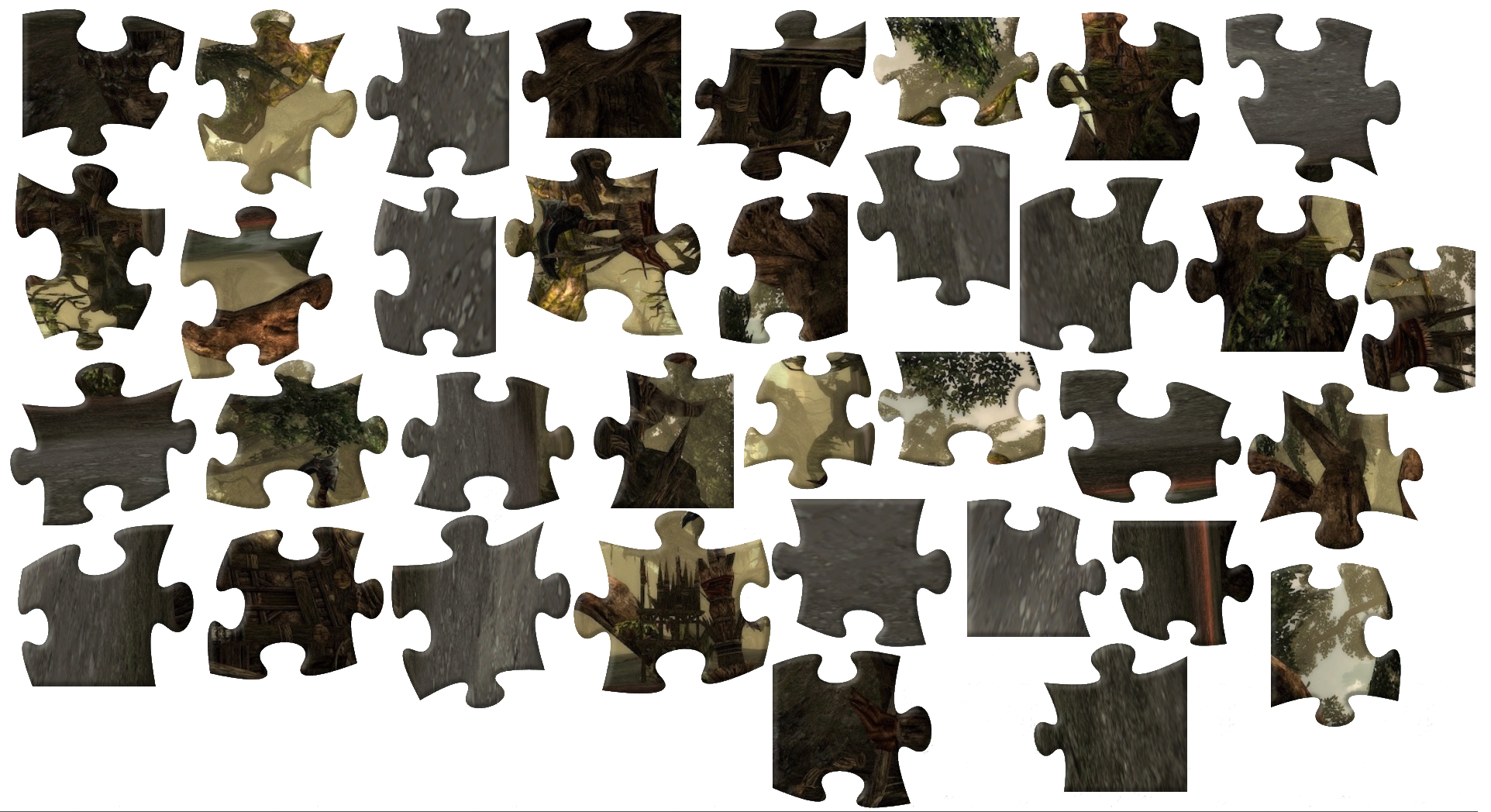 puzzle5.png