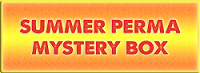 Summer Permanent Mystery Box