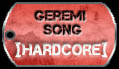 Geremi Song Hardcore Armor Package (30D)