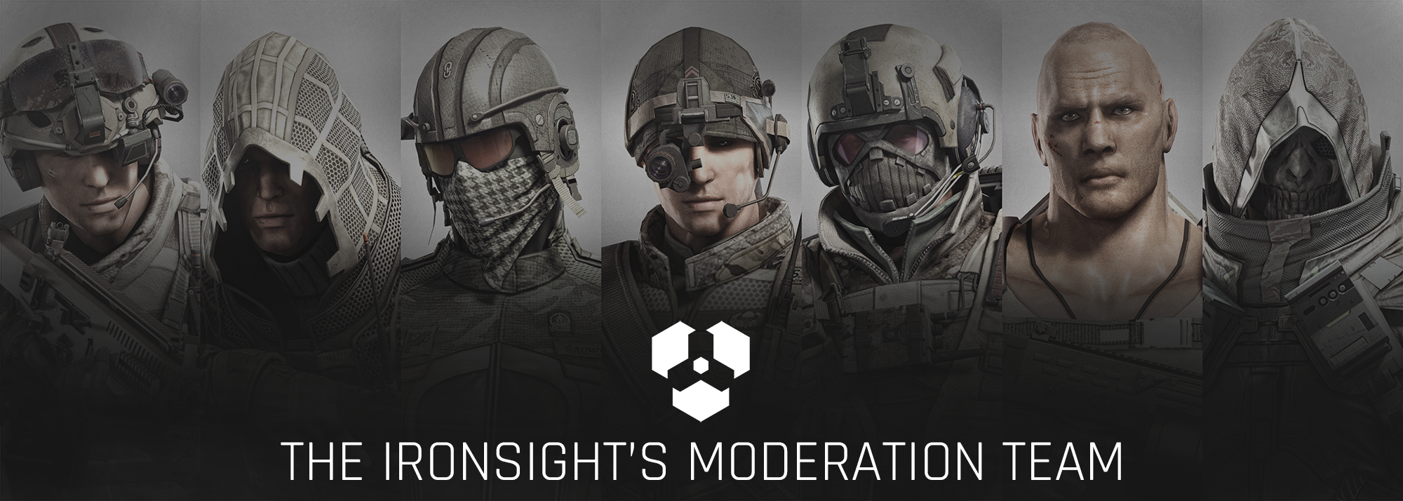 Moderation_team_banner_BIG.png